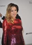 Aida Yespica Photo 4