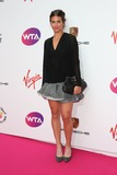 Ajla Tomljanovic Photo 3