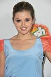 Ana Mulvoy-Ten Photo 4