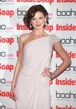 Natasha Leigh Photo 4