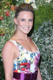 Georgie Thompson Photo 4