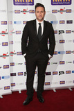Anthony Costa Photo - Anthony Costa at the 2015 National Reality TV Awards at Porchester HallSeptember 30 2015  London UKPicture James Smith  Featureflash