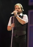Alfie Boe Photo 4