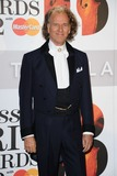 Andre Rieu Photo 4