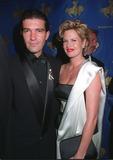 Photo - Carousel of Hope Ball 1996
