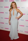 Photo - Glamour Women of the Year Awards 2014