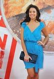 Helenna Santos-Levy Photo 4
