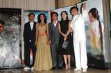 Tony Leung Ka Fai Photo 4