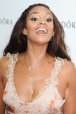 Aleesha Dixon Photo 4