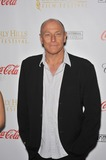 Corbin Bernsen Photo 4