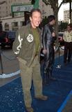 Alan Rickman Photo 4