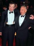 Photo - American Comedy Awards 1997