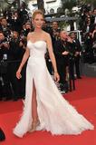 Cannes Jury Photo 4