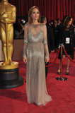 Angilena Jolie Photo 4