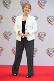Anne Diamond Photo 4