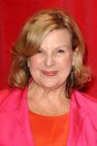 Ann Mitchell Photo 4