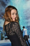 Arielle Vandenberg Photo 4