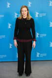 Photo - A Quiet Passion Photocall - Berlin