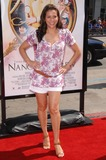 Constance Marie Photo 4