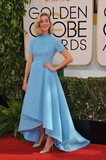 Caitlin Fitzgerald Photo 4