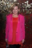 Anne Mitchell Photo 4