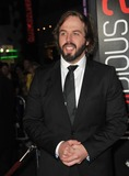 Angus Sampson Photo 4