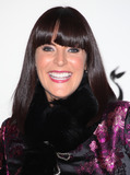 Anna Richardson Photo 4