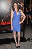 Marci Madison Photo 4