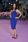Andrea McClean Photo - Andrea McClean at the European premiere of Miss You Already at The Vue West End London September 17 2015  London UKPicture James Smith  Featureflash