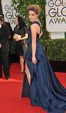 Photo - Golden Globe Awards 2014 - Arrivals