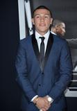 Photo - Creed World Premiere