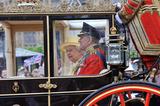 Elizabeth II Photo 4