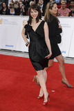 Kate Ford Photo 4