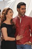 Abhishek Bachchan Photo 4
