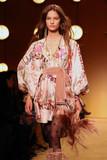 Photo - Zimmerman FW 2020 Fashion Show -NYC