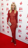 Photos From The American Heart Association Go Red for Women Red Dress Collection 2020-NYC