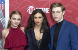 Photo - Homeland Season 8 Premiere-NYC
