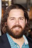 Chris Perez Photo 5