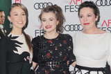 Photo - AFI Fest 2019 Gala Screening The Crown
