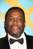 Wendell Pierce Photo - Wendell Pierce 01112015 72nd Annual Golden Globe Awards HBO After Party held at The Beverly Hilton in Beverly Hills CA Photo by Izumi Hasegawa  HollywoodNewsWirenet