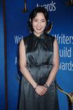Yahlin Chang Photo 4