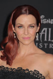 Annie Wersching Photo - Annie Wersching 09302019 The World Premiere of Maleficent Mistress of Evil held at the El CapitanTheatre in Los Angeles CA Photo by Izumi Hasegawa  HollywoodNewsWireco