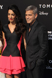 Amal Alamuddin Photo 4