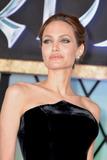 Anjelina Jolie Photo 4