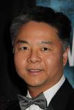 Ted Lieu Photo 4