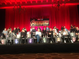 Kevin Feige Photo 4