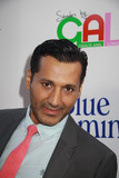 CAS ANVAR Photo 4