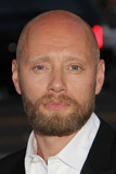Aksel Hennie Photo - Aksel Hennie 07232014 Hercules Premiere held at the TCL Chinese Theatre in Hollywood CA Photo by Kazuki Hirata  HollywoodNewsWirenet