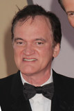Photo - Quentin Tarantino 07222019 The Los Angeles Premiere of Once Upon A Time In Hollywood held at the TCL Chinese Theatre in Los Angeles CA Photo by Izumi Hasegawa  HollywoodNewsWireco