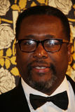 Wendell Pierce Photo - Wendell Pierce 01102016 The 73rd Annual Golden Globe Awards HBO After Party held at the Circa 55 Restaurant at The Beverly Hilton in Beverly Hills CA Photo by Izumi Hasegawa  HollywoodNewsWireco